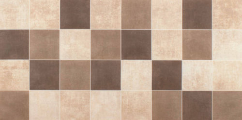 Atenas Decor Beige