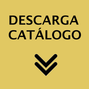 Descarga de Catalogo